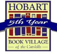 hobart-5th-year.jpg
