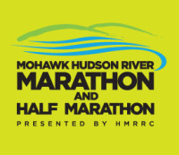 mohawk hudson marathon logo