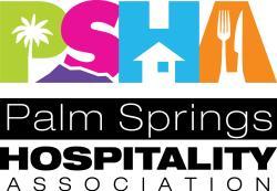 PSHA logo