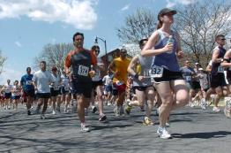 ulster-county-runners.JPG