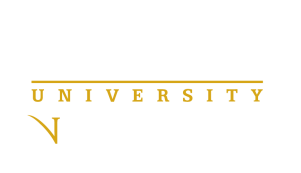 Purdue Northwest logo white