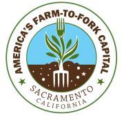 Farm-to-Fork Logo