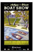 boat-show-poster-12.jpg