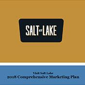 2018-Marketing-Plan-Final