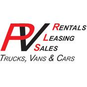 PV Rentals and Leasing logo 175