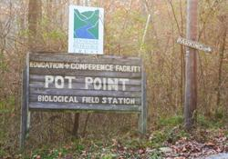 Pot House Trail