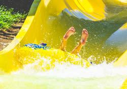 SoakYa Waterpark
