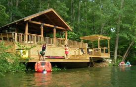 tn cabins com cabin chattanooga x mountain top rentals ideas nice