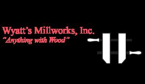 Wyatt's Millworks