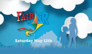 Fair in the Air 2018