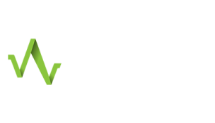 Amplified Digital logo
