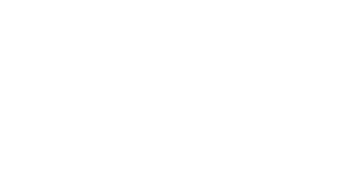Sandy Springs Hospitality & Tourism Logo