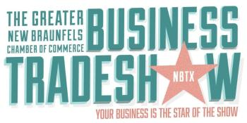 Business Trade Show logo