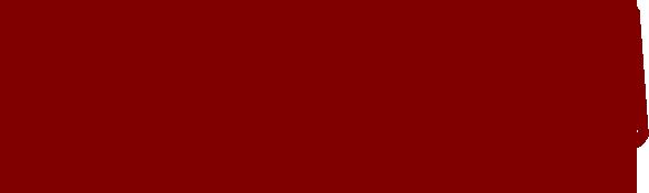 Rescheduled stamp