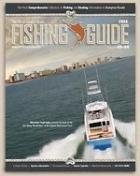 FishingGuideCover.jpg