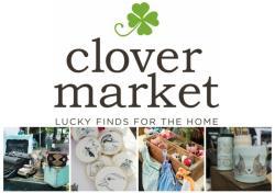 Clover Market Kennett
