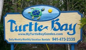 Turtle Bay Condo Rentals