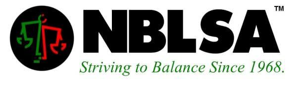 NBLSA Logo