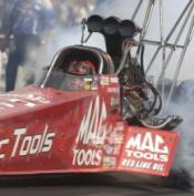 motorsports_lucas-oil