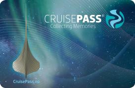 Cruise Pass