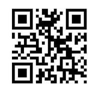 hv-app-qr-code.JPG