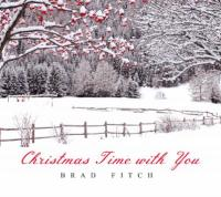 Brad Fitch Album