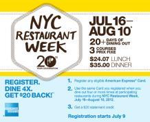 nyc-restaurant-week-2012.jpg