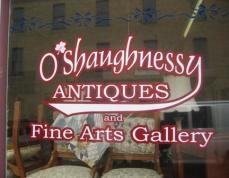 oshaughnessey-antiques.JPG