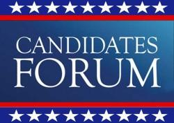 Candidates-Forum-sign