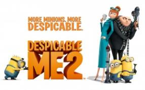despicable-me-2-wallpaper