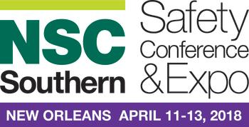 NSC Southern Safety Conference & Expo