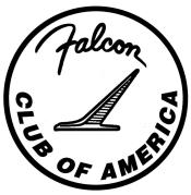 Falcon Club of America