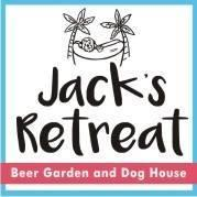 Jack's Retreat Restaurant Logo