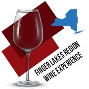 GrapeFest New York Wine Experience