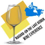 GrapeFest Canada Wine Experience