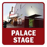 GrapeFest Palace Stage