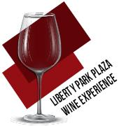 Liberty Park Wine Experience