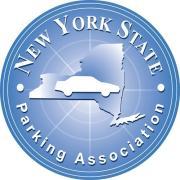 NYS Parking Logo