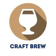 Craft Brews