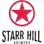 starr hill logo