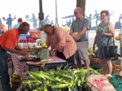 Summer-Farmers-Market