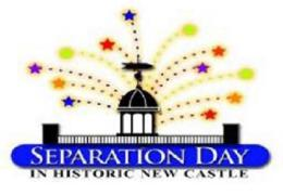 Separation Day