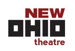 New Ohio Theatre