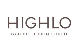 Highlo Logo NEW