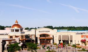 finger-lakes-eastview-mall-victor-exterior-daytime