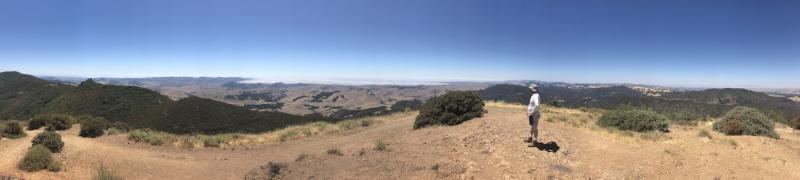 Cerro Alto