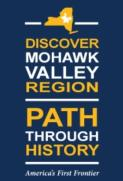 mohawk-valley-history-web-site.jpg