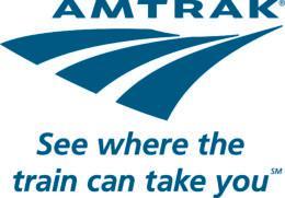 amtrak-260x181