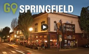 Go Springfield