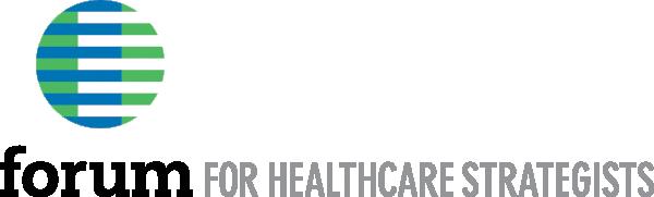 Healthcare Strategists logo